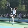 GDS VARSITY GIRLS TENNIS VS  SALEM 10-01-14_014