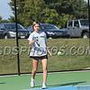 GDS VARSITY GIRLS TENNIS VS  SALEM 10-01-14_019