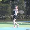 GDS VARSITY GIRLS TENNIS VS  SALEM 10-01-14_002