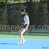GDS VARSITY GIRLS TENNIS VS  SALEM 10-01-14_004