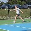 GDS VARSITY GIRLS TENNIS VS  SALEM 10-01-14_012