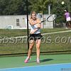 GDS VARSITY GIRLS TENNIS VS  SALEM 10-01-14_009