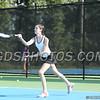 GDS VARSITY GIRLS TENNIS VS  SALEM 10-01-14_017