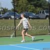GDS VARSITY GIRLS TENNIS VS  SALEM 10-01-14_013