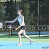 GDS VARSITY GIRLS TENNIS VS  SALEM 10-01-14_016