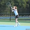 GDS VARSITY GIRLS TENNIS VS  SALEM 10-01-14_011