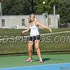 GDS VARSITY GIRLS TENNIS VS  SALEM 10-01-14_006
