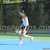 GDS VARSITY GIRLS TENNIS VS  SALEM 10-01-14_003