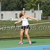 GDS VARSITY GIRLS TENNIS VS  SALEM 10-01-14_007