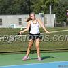 GDS VARSITY GIRLS TENNIS VS  SALEM 10-01-14_008