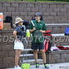 V G TENNIS VS BS_09132017_009