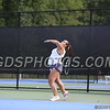 V G TENNIS VS BS_09132017_020
