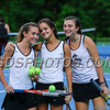 V G TENNIS VS BS_09132017_008