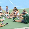 V G TENNIS VS BS_09132017_001