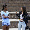 V G TENNIS VS BS_09132017_006