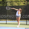 V G TENNIS VS BS_09132017_011