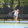 V G TENNIS VS BS_09132017_014