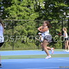 V G TENNIS VS BS_09132017_019