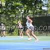 V G TENNIS VS BS_09132017_017