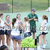V G TENNIS VS BS_09132017_010