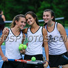V G TENNIS VS BS_09132017_007