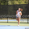 V G TENNIS VS BS_09132017_012
