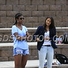 V G TENNIS VS BS_09132017_005