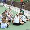 V G TENNIS VS BS_09132017_002