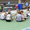 V G TENNIS VS BS_09132017_003