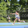 V G TENNIS VS BS_09132017_018