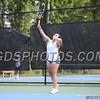 V G TENNIS VS BS_09132017_015