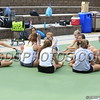 V G TENNIS VS BS_09132017_004
