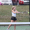 GDS TENNIS VS CORNERSTONE 09-07-2016_008