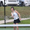 GDS TENNIS VS CORNERSTONE 09-07-2016_016