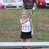 GDS TENNIS VS CORNERSTONE 09-07-2016_007