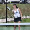 GDS TENNIS VS CORNERSTONE 09-07-2016_014
