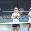 GDS TENNIS VS CORNERSTONE 09-07-2016_027