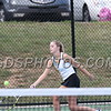 GDS TENNIS VS CORNERSTONE 09-07-2016_010
