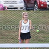 GDS TENNIS VS CORNERSTONE 09-07-2016_005
