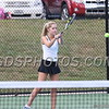 GDS TENNIS VS CORNERSTONE 09-07-2016_009