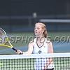 GDS TENNIS VS CORNERSTONE 09-07-2016_023
