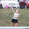 GDS TENNIS VS CORNERSTONE 09-07-2016_001