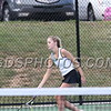 GDS TENNIS VS CORNERSTONE 09-07-2016_011