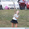 GDS TENNIS VS CORNERSTONE 09-07-2016_002