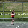 Sports : 1197 galleries with 54543 photos