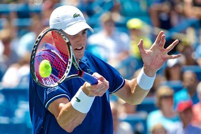 Tennis 2013 - Cincinnati Open - Day Seven