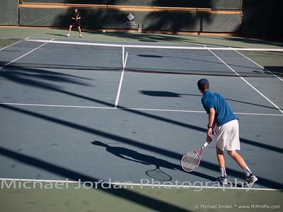 http://www.mjpropix.com/Sports/Tennis