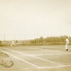 Tennis I (01263)