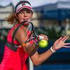 Tennis.  Dubai Tennis Championships, Dubai, UAE. 15 Feb 2015