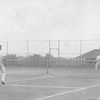 Citywide Tennis Tournament II (01498)